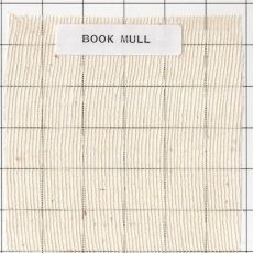 Bookbinding Cloth